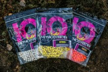 IQ Method Feeder Fluoro Boilies