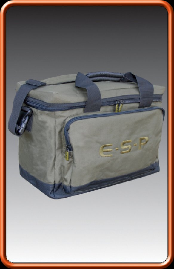 ESP taška Cool Bag Small 16l
