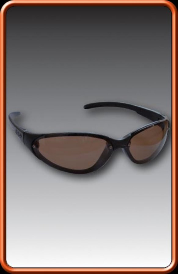 ESP polarizační brýle Clearview Polarised Sunglasses