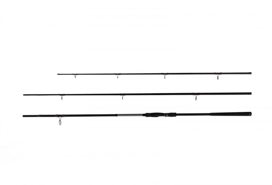 Delphin prut Long Shot Feeder 3,9m 3,5lb