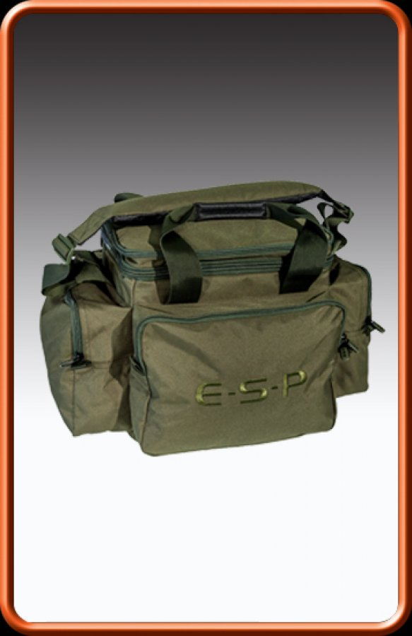 ESP taška Carryall Medium 30l