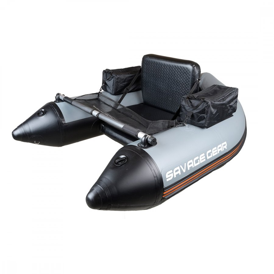 Savage Gear člun High Rider Belly Boat 170