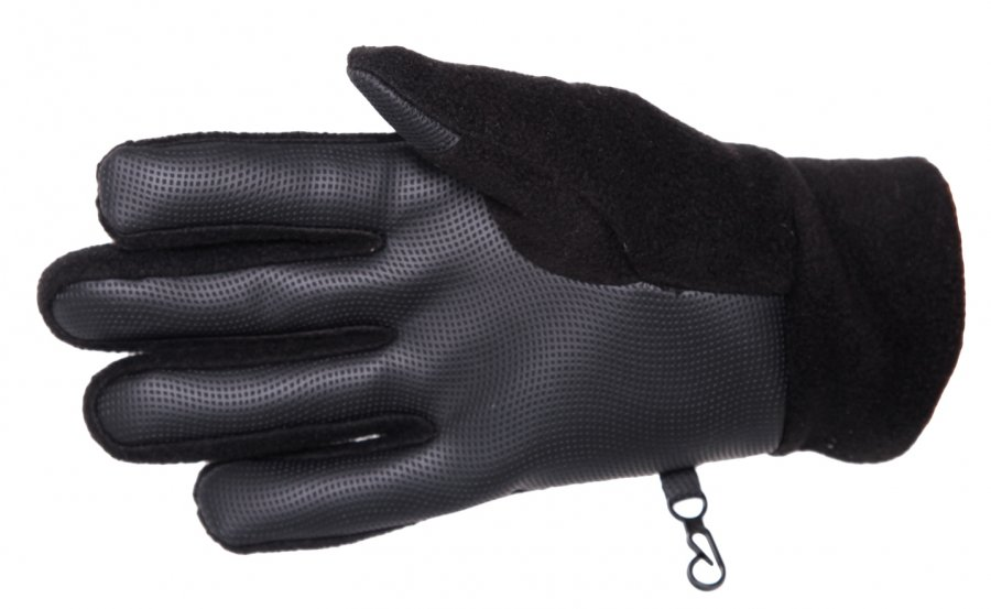 Norfin rukavice Gloves Sigma vel. L