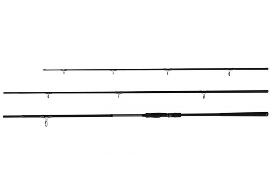 Delphin prut Long Shot Feeder 3,6m 3,5lb