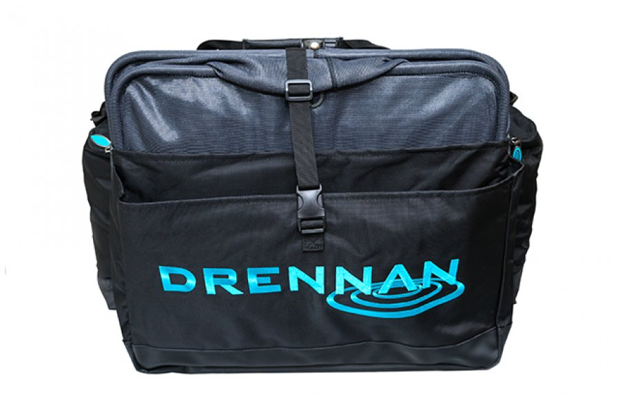 Drennan taška Carryall Medium
