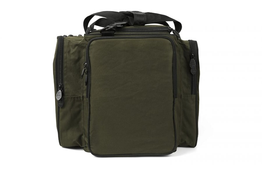 Fox taška R-Series Carryall X Large