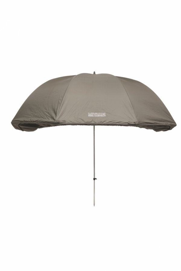 Mivardi brolly Easy kompletní set