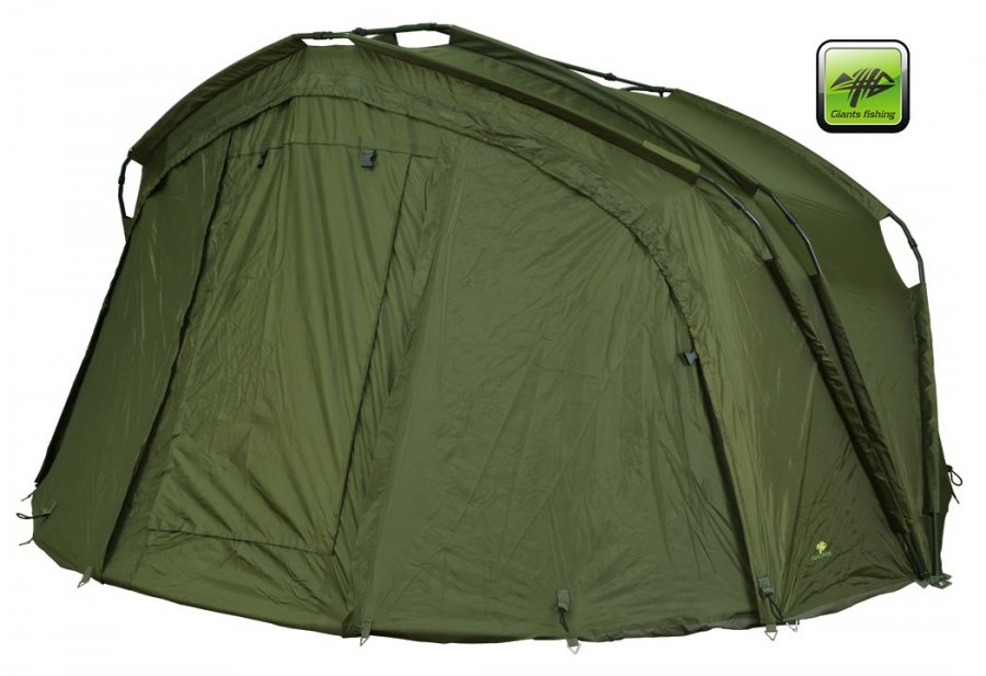 Giants Fishing bivak QT Bivvy 2 Man