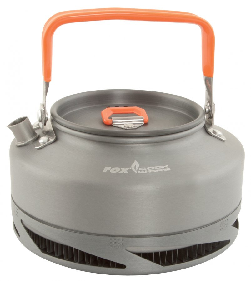Fox konvička Heat Transfer Kettle 0,9l