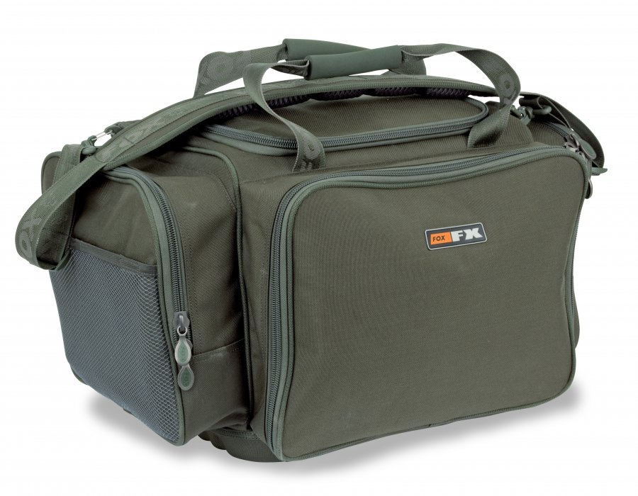 Fox taška FX Medium Carryall