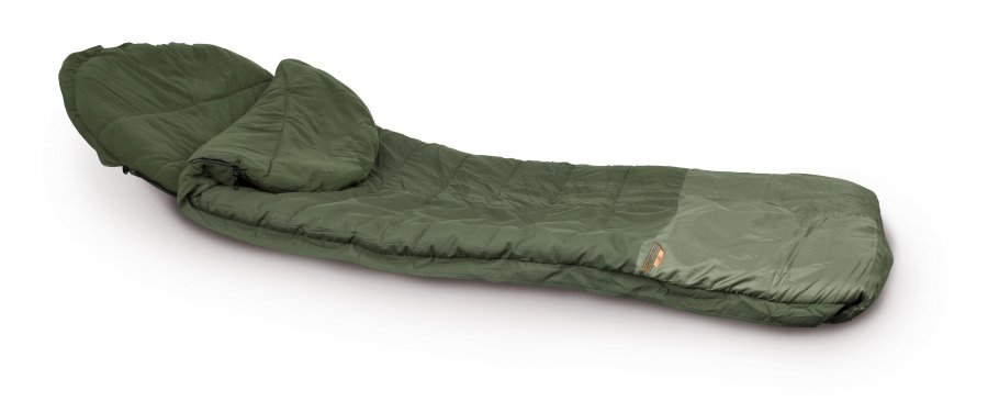 Fox spací pytel Sleeping Bag Evo S