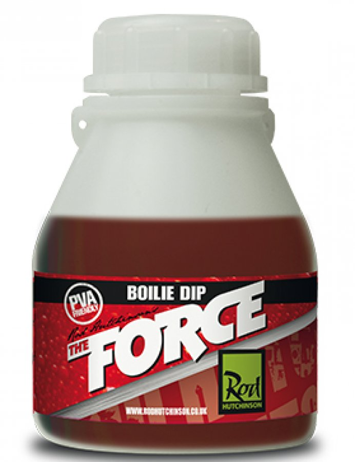 RH dip The Force Boilie Dip