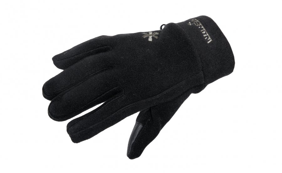 Norfin rukavice Gloves Sigma vel. XL