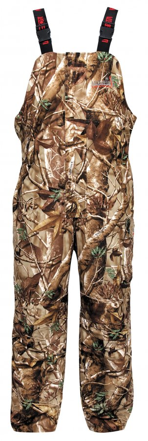 Norfin komplet Hunting Suite Trapper Passion vel. XXL
