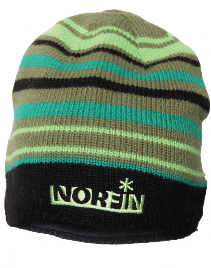 Norfin čepice Frost Color vel. XL