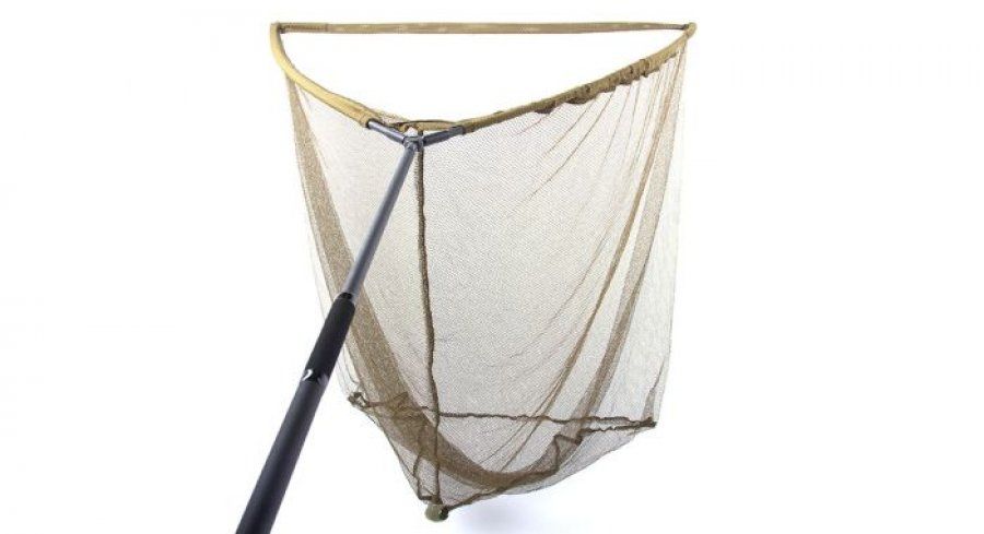 Kevin Nash podběrák Scope landing Net