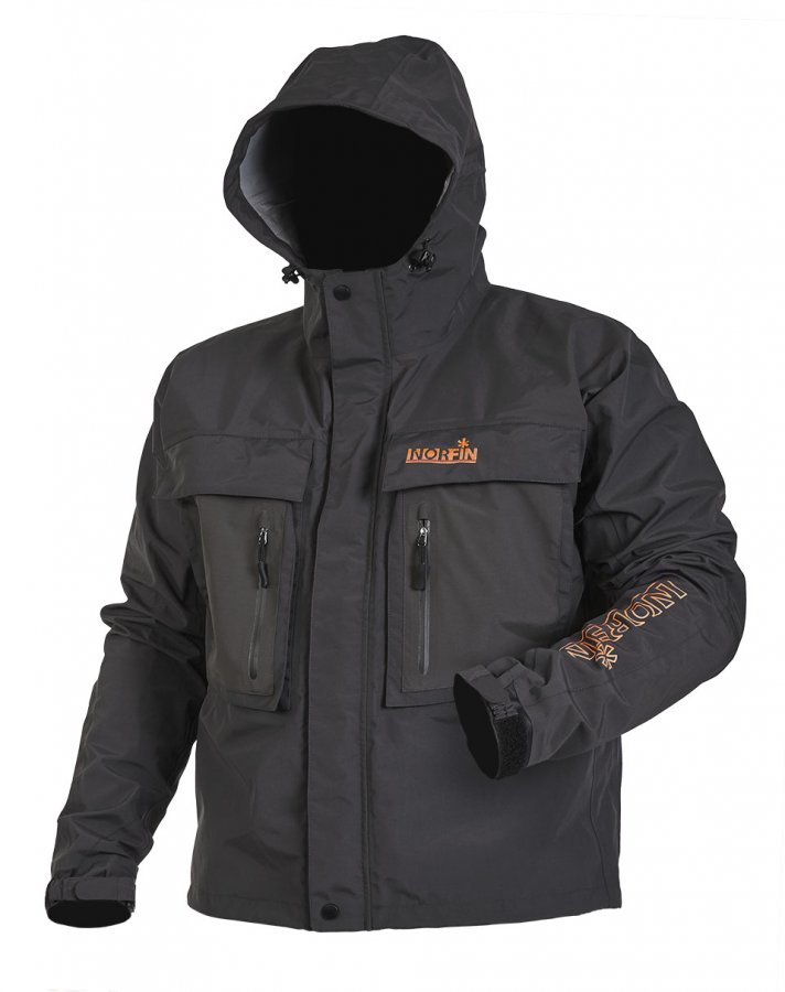 Norfin bunda Pro Guide Jacket vel. L