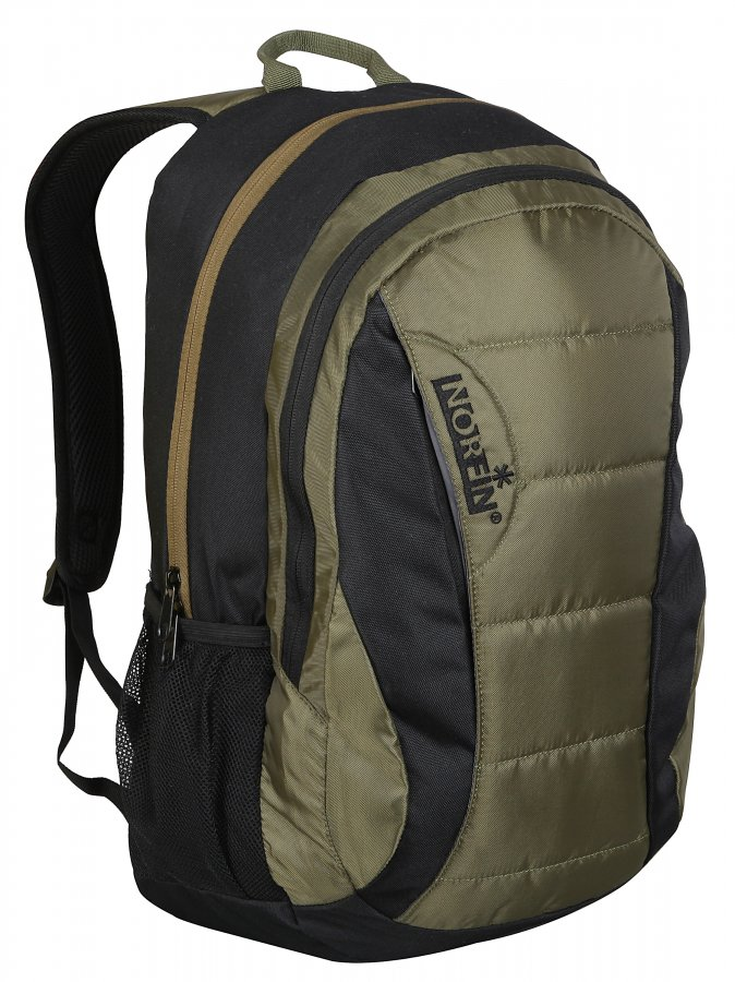 Norfin batoh Backpack Navigator