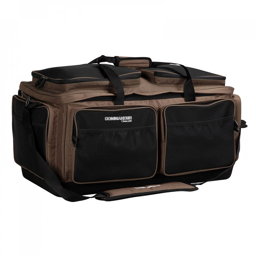 Prologic taška Commander Travel Bag XL