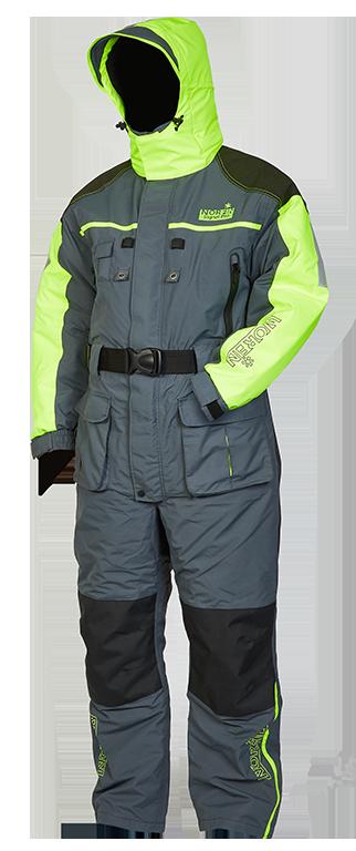 Norfin plovoucí oblek Signal Pro vel. L