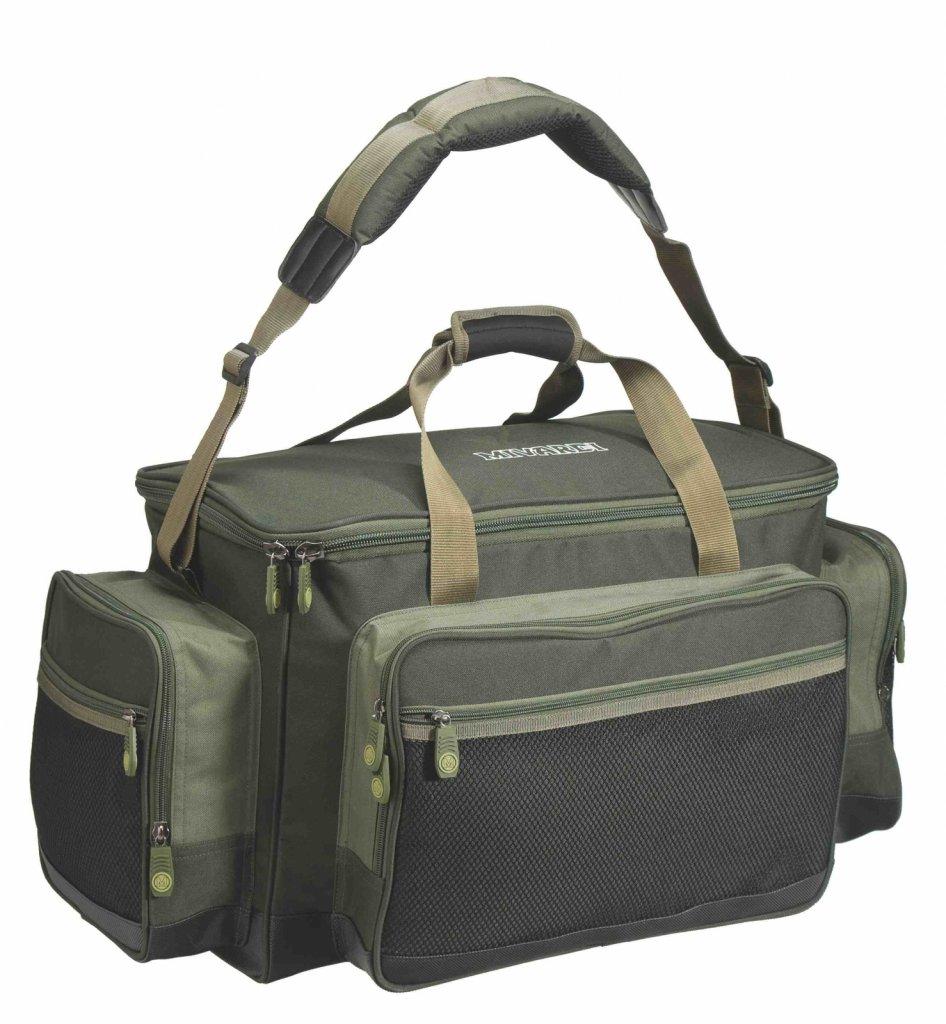 Mivardi taška Premium