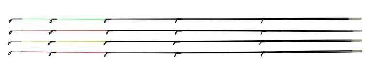 Mivardi feederová špička 4,0 mm 1,0 oz
