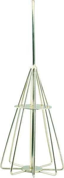 Levně Mivardi míchací metly Triangle 1