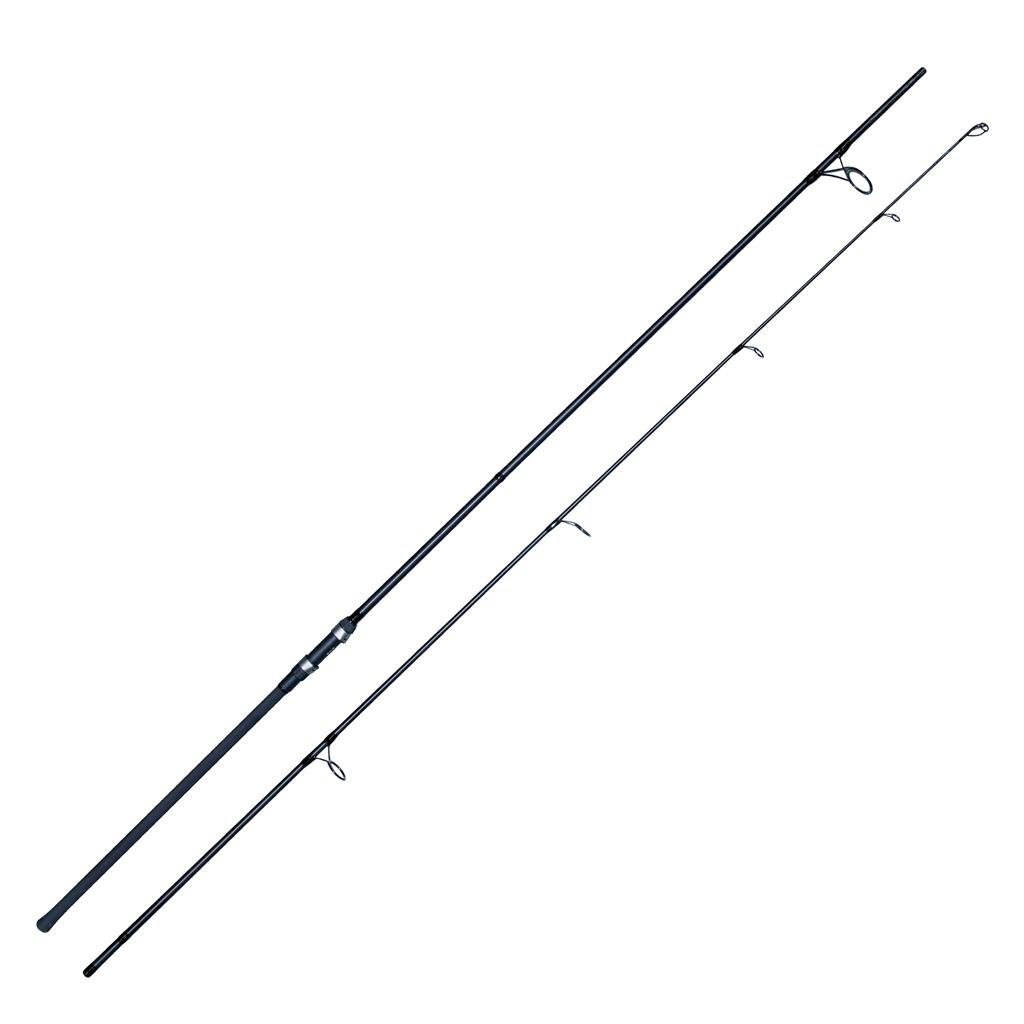 ESP Onyx Spod +Marker 12´ -3,6m - 4,5lb