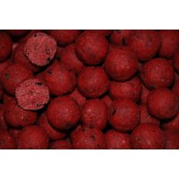 LK Baits ReStart Boilies Wild Strawberry  20 mm, 5kg