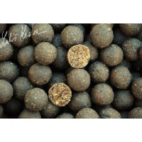 LK Baits Top ReStart Boilies Sea Food  20 mm, 5kg