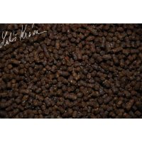 LK Baits Top ReStart Pellets Sea Food 1kg, 4mm