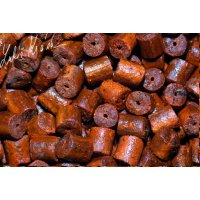 LK Baits Salt Salmon Pellets 1kg, 12mm