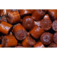 LK Baits Salt Salmon Pellets 1kg, 20mm