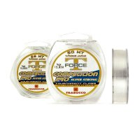 Trabucco vlasec T-Force Comp. Strong 0,18mm/50m