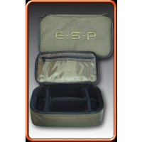 ESP pouzdro Lead Case Small
