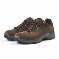 Norfin boty NTX Rock Low vel. 43