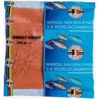 MVDE posilovač Sweet Fruit 200g