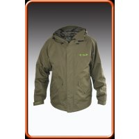 ESP bunda Super Grade Waterproof Jacket vel. XXL