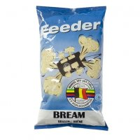 MVDE Feeder Bream 1kg