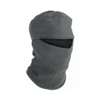 Norfin kukla Hat-Mask grey