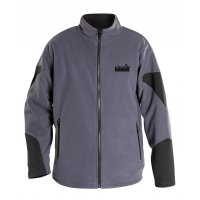 Norfin mikina Storm Proof Fleece Jacket vel. XL