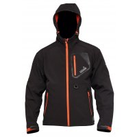Norfin bunda Soft Shell Dynamic vel. M