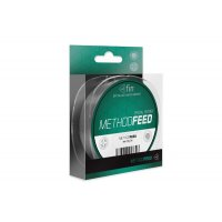 Fin vlasec Method Feed 0,22mm 9,2lb 150m