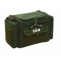 DAM MAD taška D-Fender Carryall small