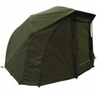 Prologic brolly Cruzade System 55""