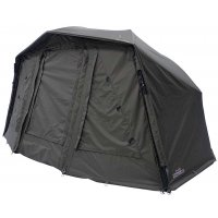 Prologic brolly Commander System VX2 60""