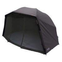 Prologic brolly Commander Oval 60""