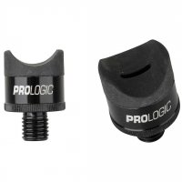 Prologic Rod Mate Rod Rest