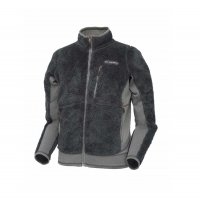 Savage Gear mikina Simply Savage High Loft Fleece