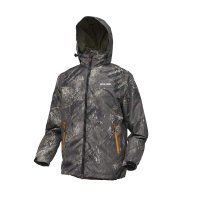 Prologic bunda RealTree Fishing Jacket
